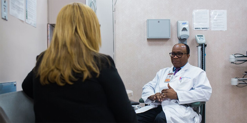 New York City Hopes to Ease Strain on Its Emergency Rooms